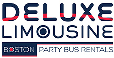 Boston Party Bus Rentals | Best Party Bus Prices | Deluxe Limousine