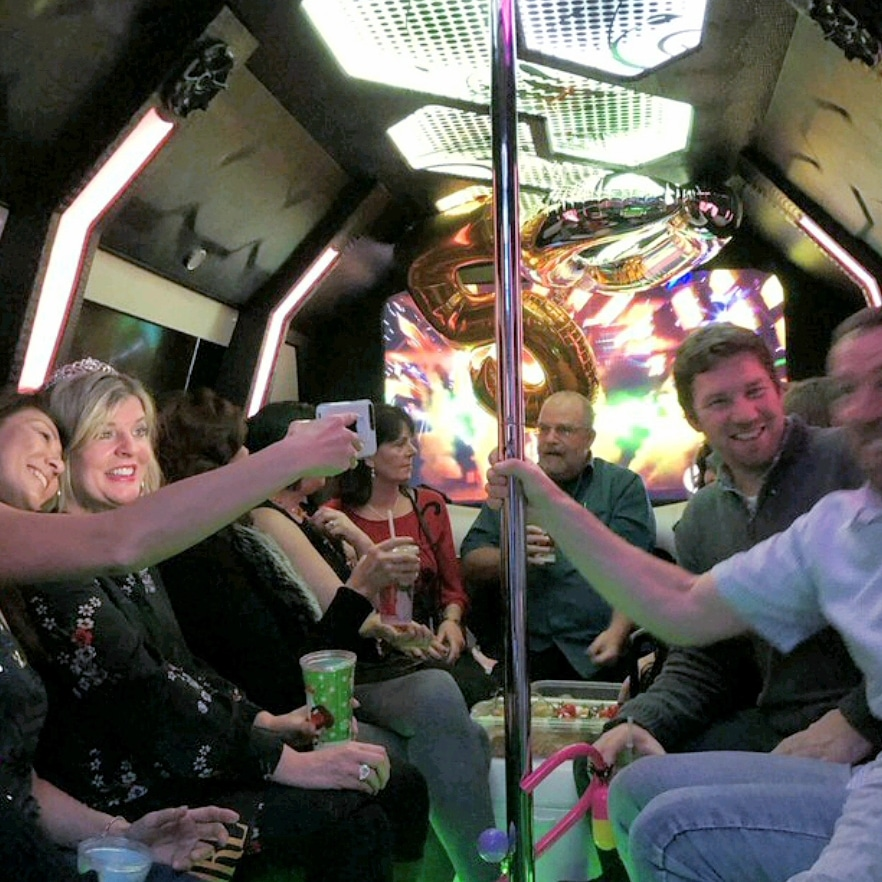 18-24-Passenger-Party-Bus-aninversary-party