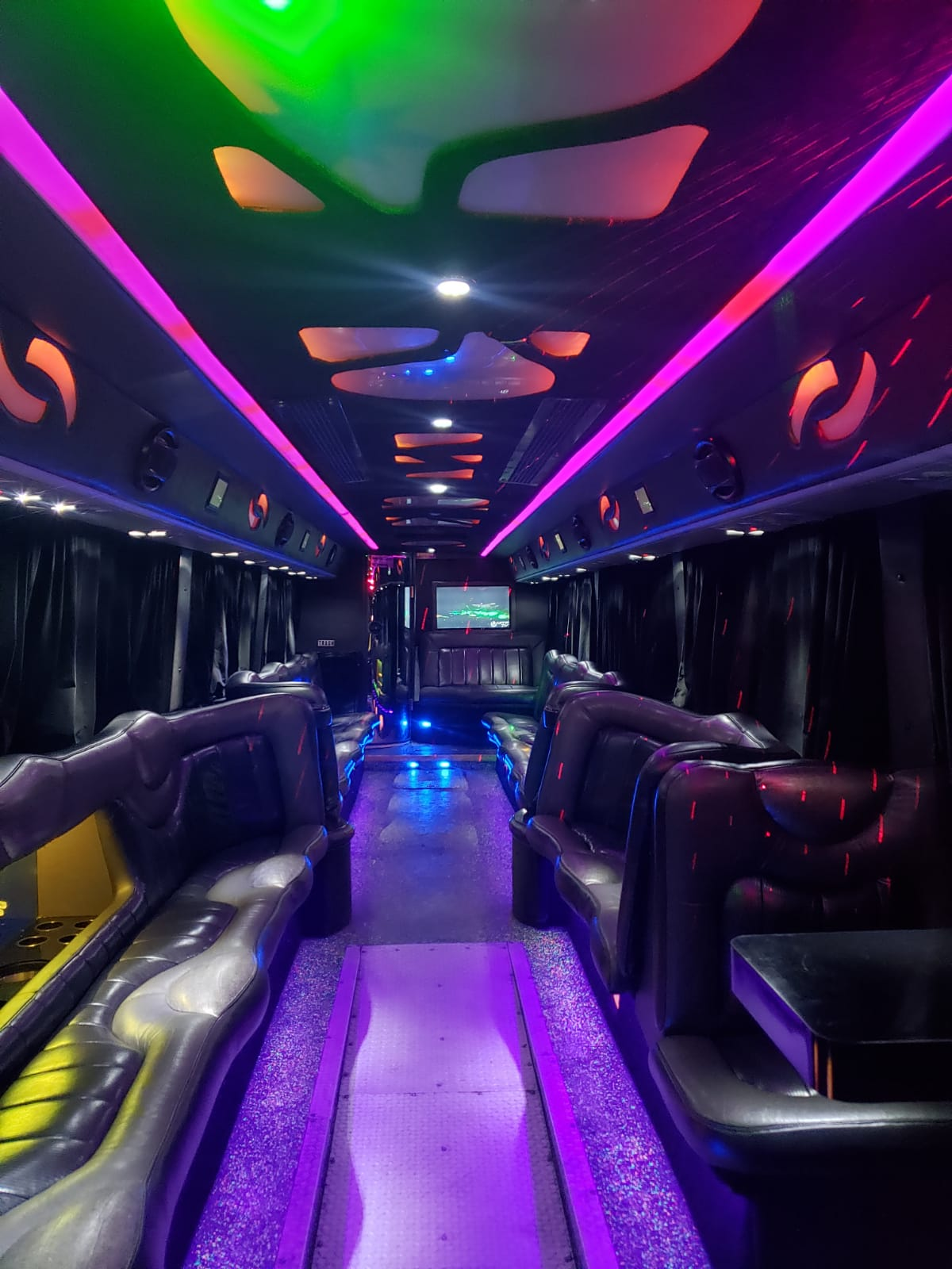 36 Passenger-Party-Bus-with-Bathroom