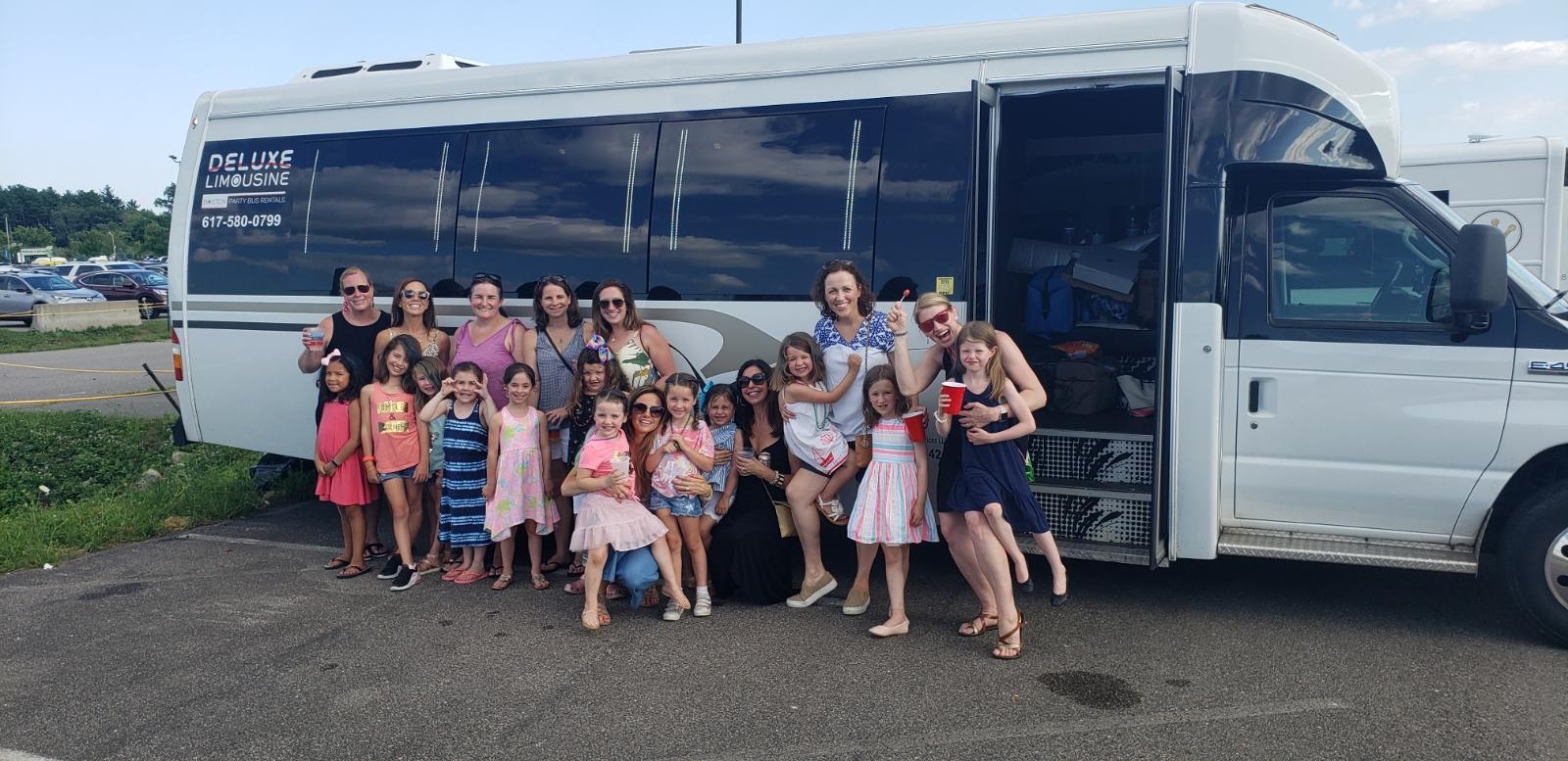 18-24-Passenger-Party-Bus-kids-party