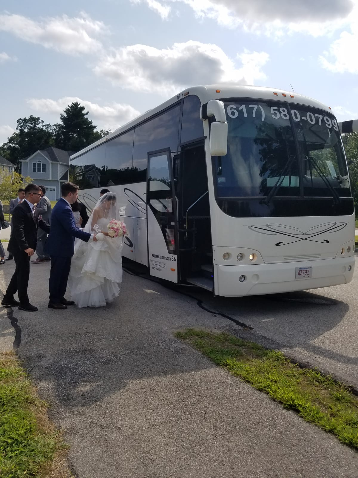 36-Passenger-Party-Bus-with-Bathroom-wedding